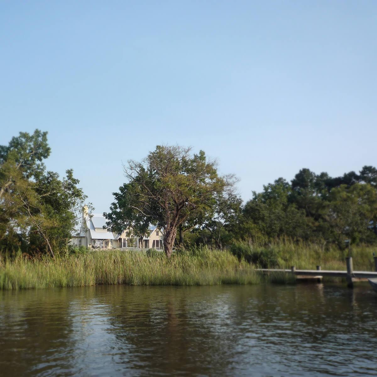 07-Bayside Retreat