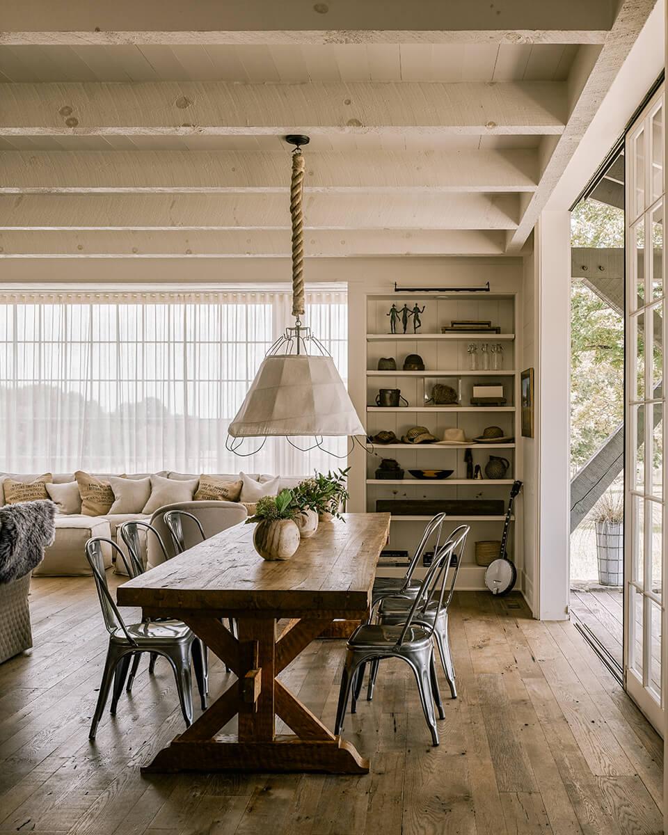 15-Farmhouse