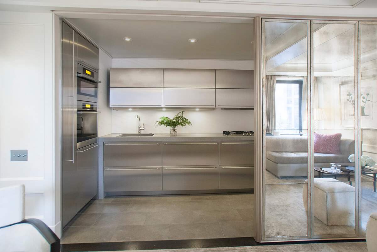 17-Pied-a-Terre